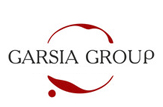 garsia group